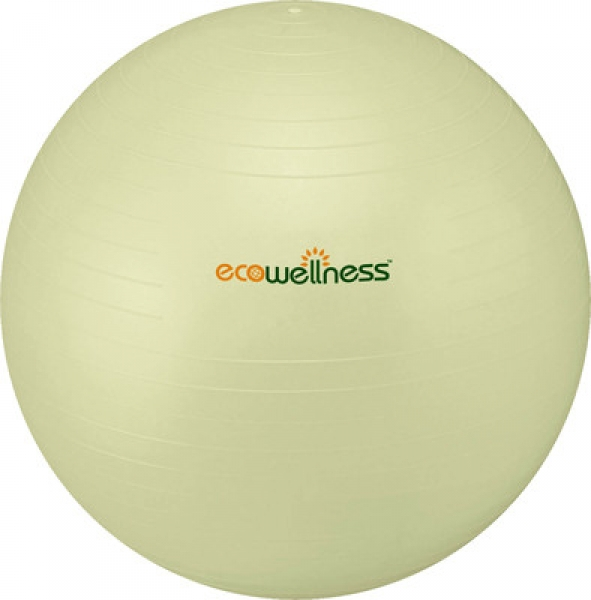 ecowellness-gym-ball.jpeg