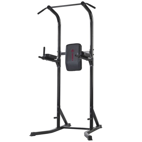Marcy Deluxe Power Tower CT8000