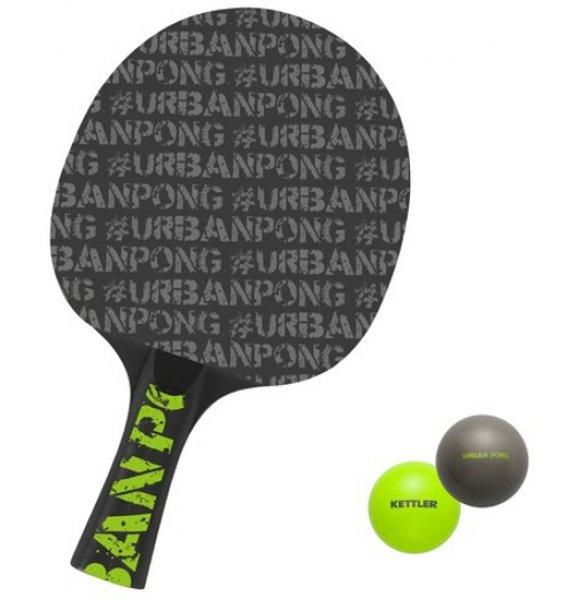 urban pong single.jpg