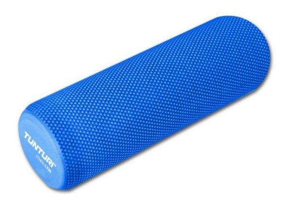 14tusyo008-yoga-massage-roller-eva-40cm.jpg