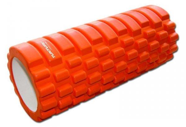 14tusyo009-yoga-grid-foam-roller.jpg