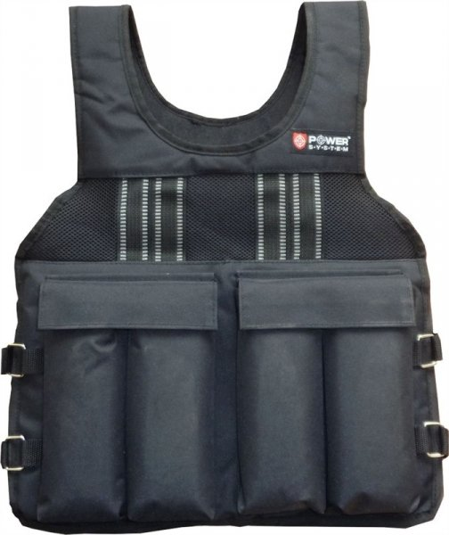 PS 4049 Weighted vest.jpg