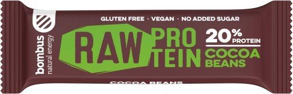 bombus-raw-protein-5.jpg