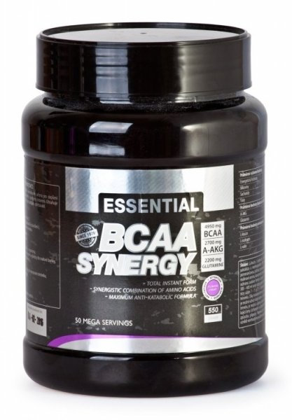 bcaa-synergy-original.jpg