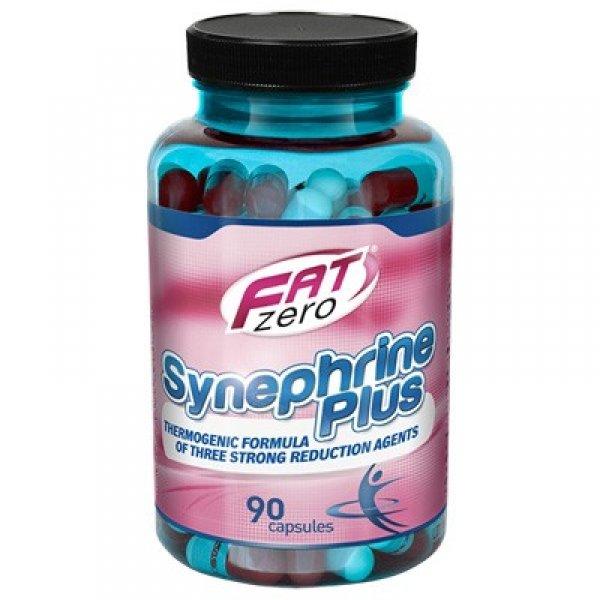 aminostar-fatzero-synephrine-plus.jpg