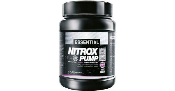 prom-in-nitrox-pump-3.jpg