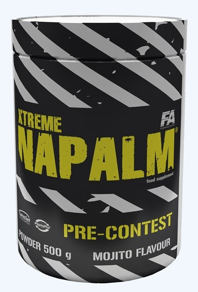 napalmpre-contest_new.jpg