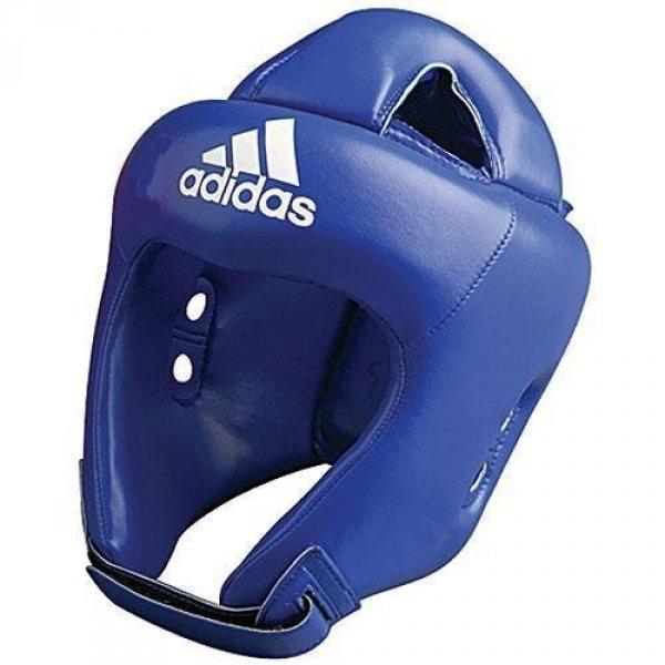 boxerska-prilba-adidas-adistar.jpg