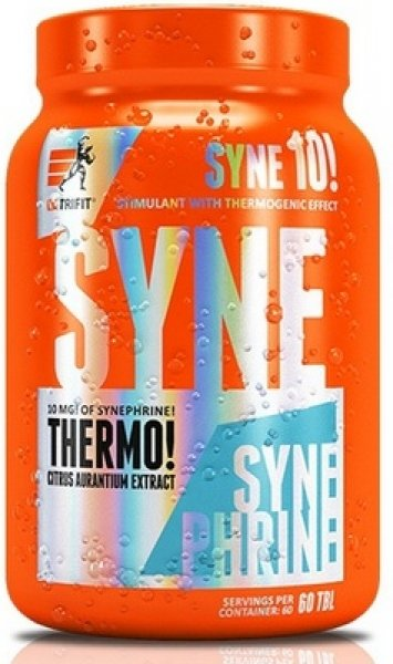 extrifit-syne-thermogenic-fat-burner.jpg