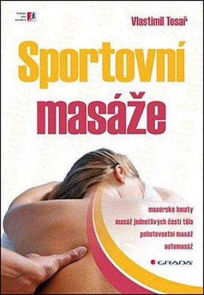 big_sportovni-masaze-idX-264316.jpg