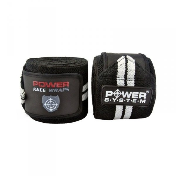 power-system-weightlifting-knee-wraps-pro-2-pcs.jpg