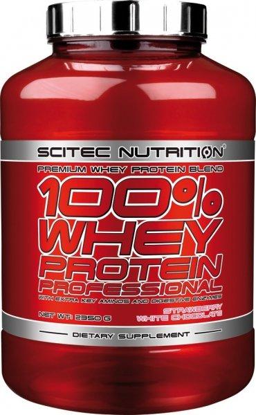 sci-tec_whey_protein_prof.jpg