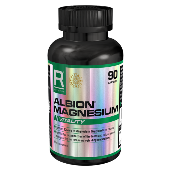 Albion-Magnesium---90---820106200900001.png