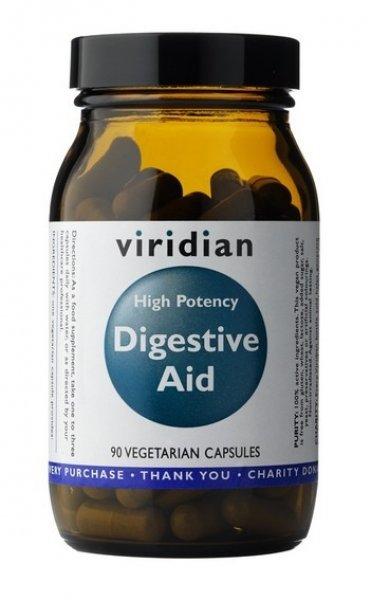 Digestive Aid 90.jpg