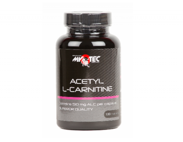 acetyl-l-carnitine-mg-7554-maly.png