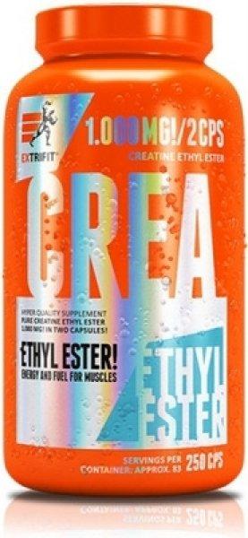 Extrifit-Creatine-Ethyl-Ester.jpg