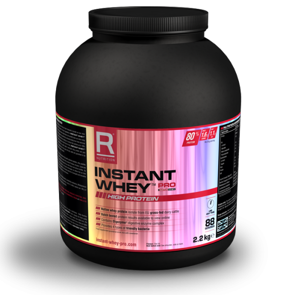 Instant-Whey-PRO.png