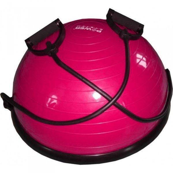 power-system-balancni-mic-balance-ball-2-ropes.jpg