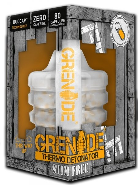 Thermo-Detonator-Stim-Free-Boxed copy.jpg