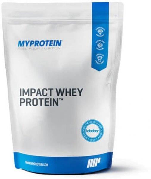 myprotein-impact-whey-protein-5.jpg