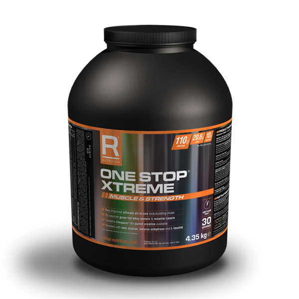 one_stop_xtreme_4,35kg_1.png