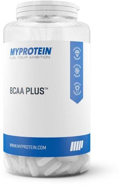 myprotein-bcaa-plus-3.jpg