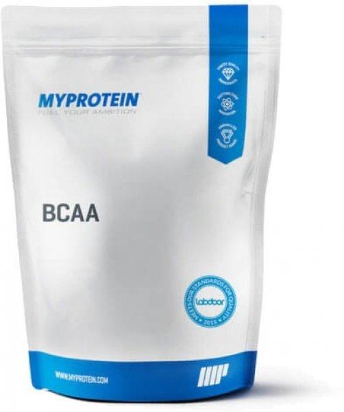 myprotein-bcaa.jpg