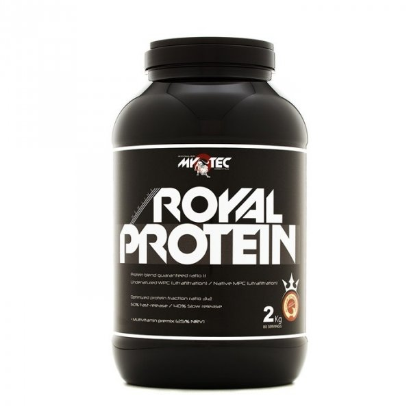 royal-protein-cokolada-2kg.jpg