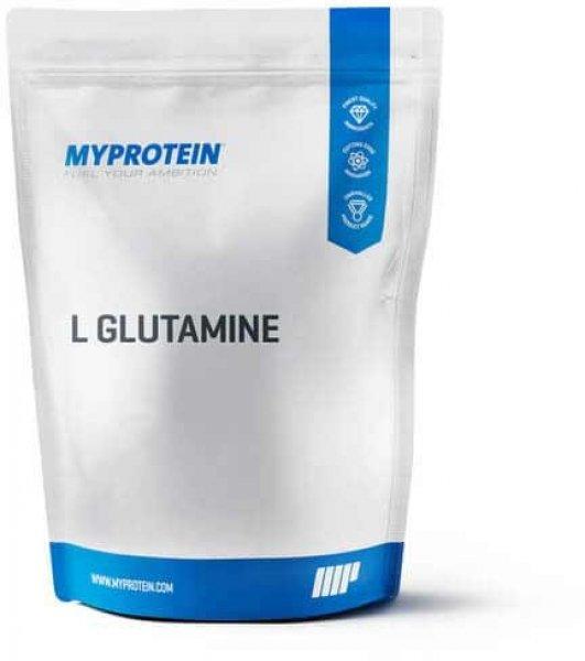 myprotein-l-glutamine-3.jpg