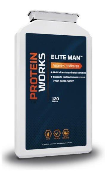 the-protein-works-elite-man.jpg