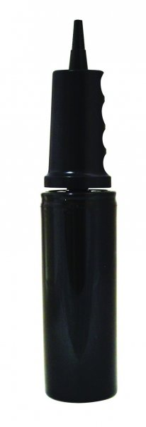 bosur-balance-trainer-dual-action-pump-638.jpg