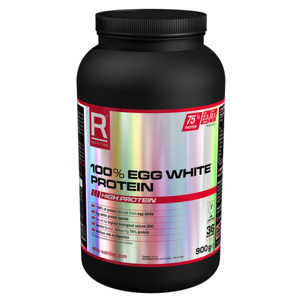 Egg White Protein 900g.png