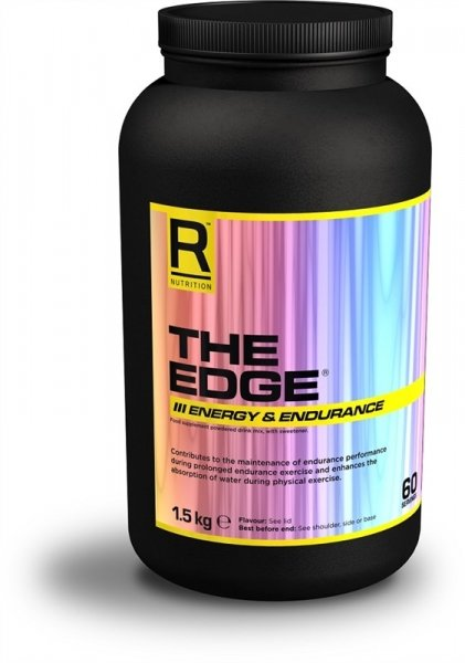 the_edge.jpg