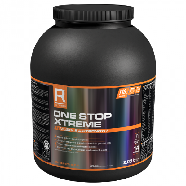 one_stop_xtreme_2,03kg.png