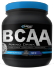 MUSCLE SPORT BCAA 4:1:1 Amino Drink 500 g AKCE!
