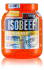 EXTRIFIT Isobeef 1000 g AKCE!