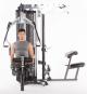 FINNLO MAXIMUM M5 multi-gym
