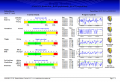 PROFI GMON software tisk.png