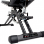Finnlo Design Line incline bench