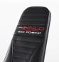 Finnlo Bioforce Power Bench