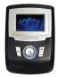 Podsvícený a moderní LCD displej Tunturi Platinum PRO - Recumbent