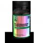 Glucosamine-Chondroitin.png