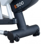 Sportop E500