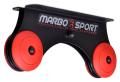 MARBO MH-W105