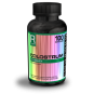 Colostrum-Reflex-Nutrition-Available-in-Dubai-UAE-Power-Magic-Nutrition07.png