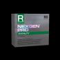 nexgen_pro_90.png