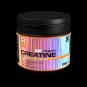 creatin_creapure_250g.png