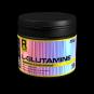 l_glutamine_250.png