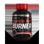 biotech-usa_super-fat-burner-120-tabs_1.png