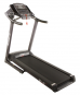 BH Fitness Pioneer R1